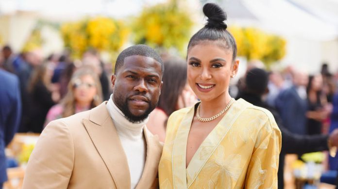 kevin-hart-wife-eniko-parrish