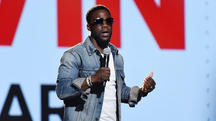 kevin-hart-youtube-event-Getty-Images