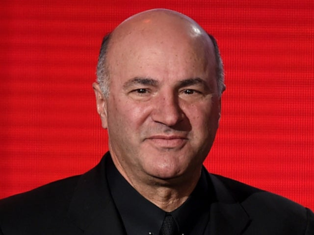 Kevin O'Leary's 'Shark Tank' Tweet Met With Criticism From Social Media Amid Fatal Boat Crash