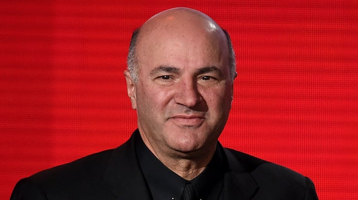 kevin_oleary_boat_death