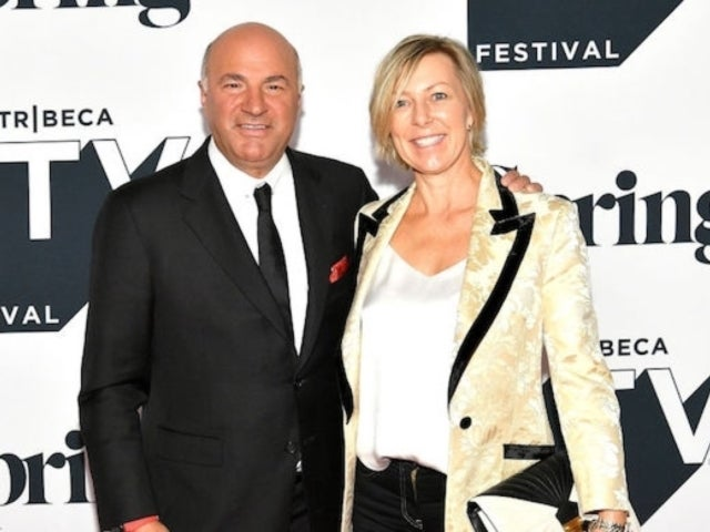 Kevin O'Leary's Wife Linda Sued for Wrongful Death in Fatal Boat Crash