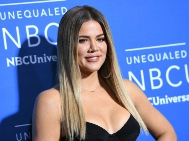 Khloe Kardashian Sparks Confusion With Fans Saying She Looks 'Unrecognizable' After Posting New Photos