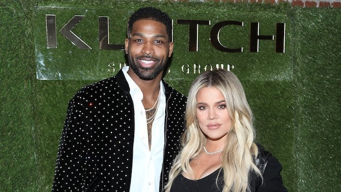 khloe-kardashian-tristan-thompson-Getty-Images