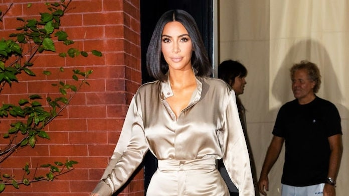 kim-kardashian_getty-Jackson Lee : Contributor