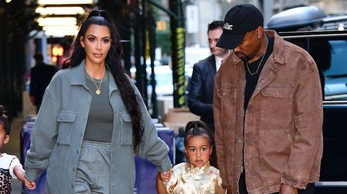 kim-kardashian-getty-James Devaney : Contributor