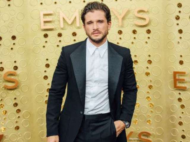'Game of Thrones' Star Kit Harrington Breaks Silence Over Show's 'Controversy'
