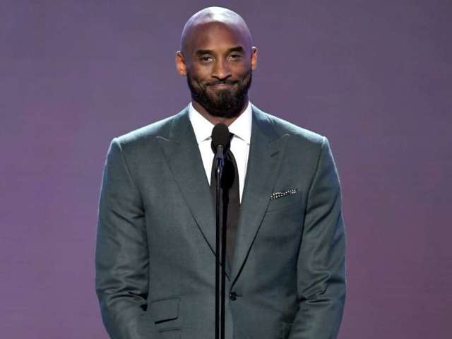 Kobe Bryant Fires Back After Shaming Girl for Missing Basketball Game Over Dance Recital
