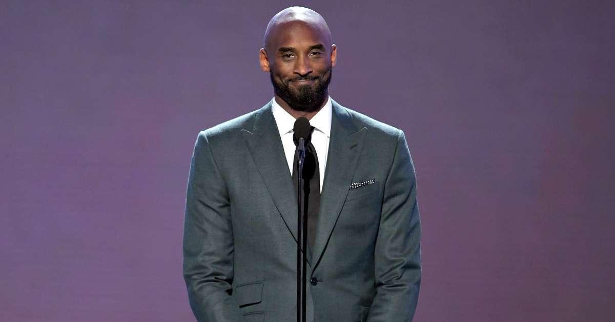 Kobe Bryant fires back shaming girl basketball dance recital