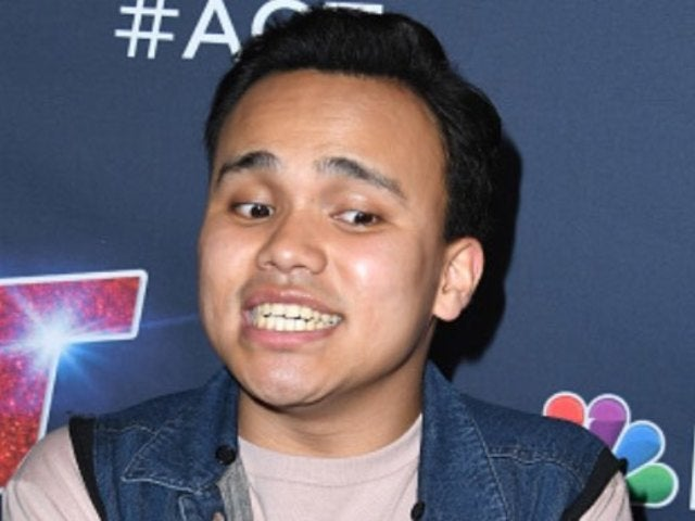 'AGT' Competitor Kodi Lee, Who Is Blind and Has Autism, 'Will Change the World' With His Performance in Finale
