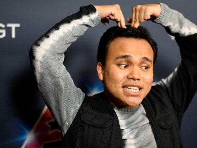 'America's Got Talent' Star Kodi Lee's Latest Message Has Fans Chiming in Ahead of Finals