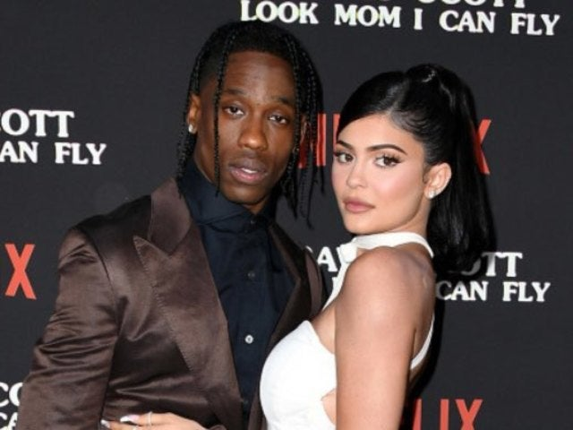 Kylie Jenner 'Playboy' Pleasure Issue Sells out in Hours