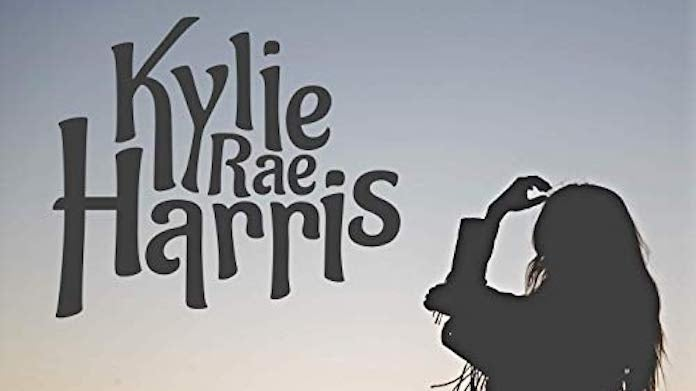 Kylie Rae Harris: Everything To Know About The Aspiring