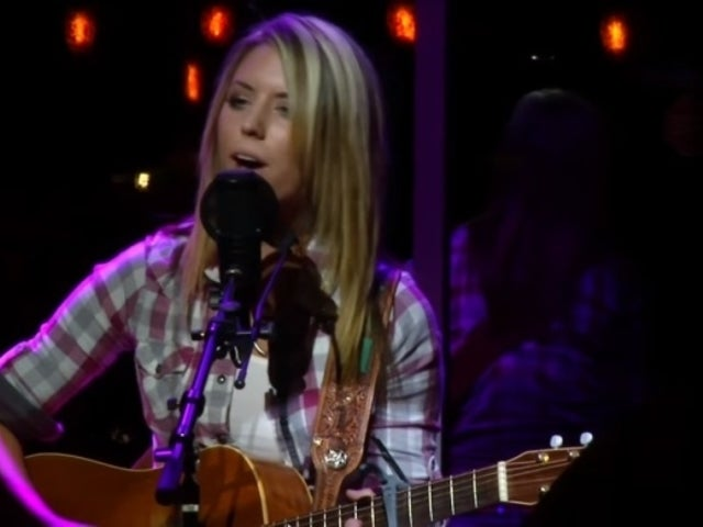Kylie Rae Harris: Everything to Know About the Aspiring Country Singer