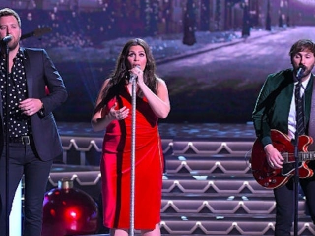 Lady Antebellum, Chris Young Among Performers at 'CMA Country Christmas,' Hosted by Trisha Yearwood