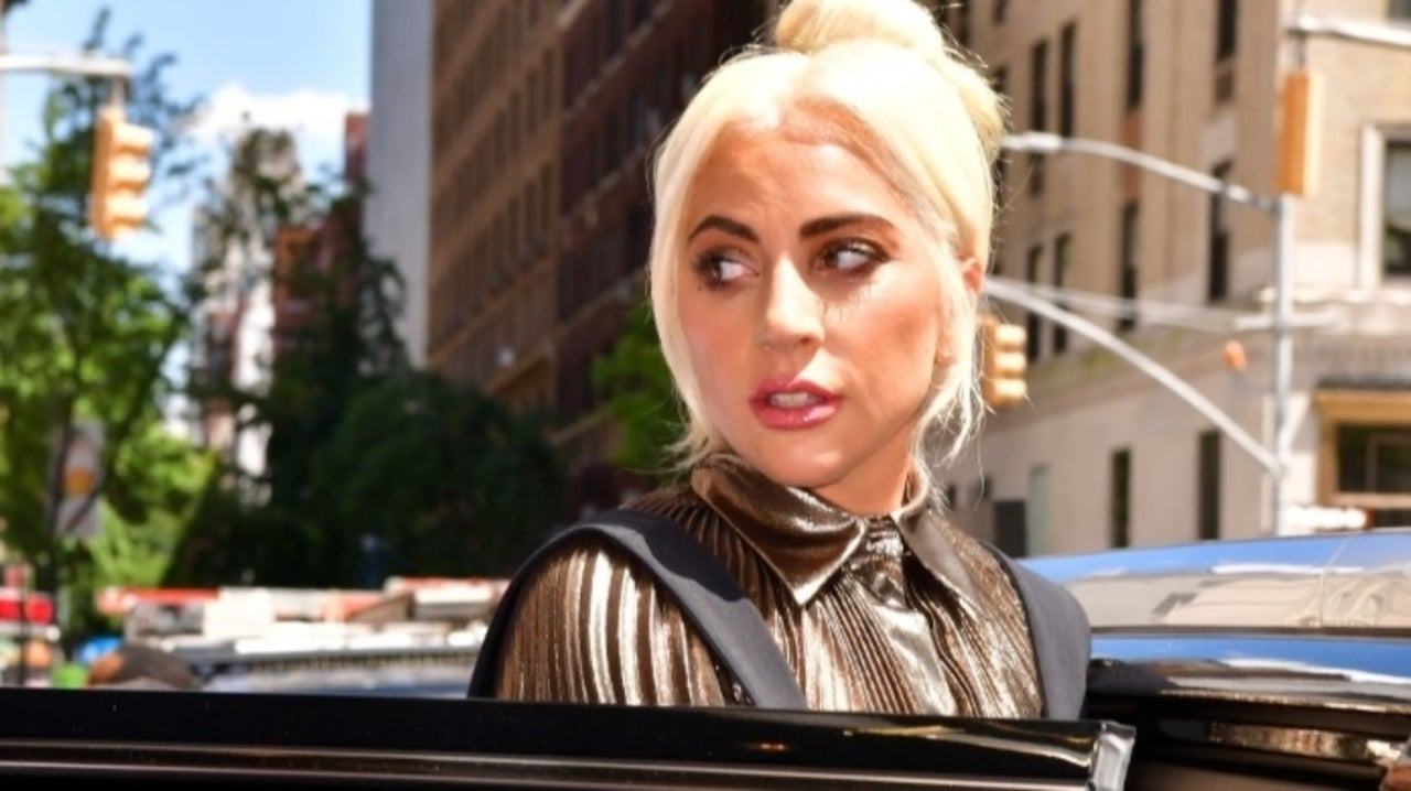 Lady Gaga's Dogs: Police Release Description of Robbery Suspects Before Dog Recovery.jpg