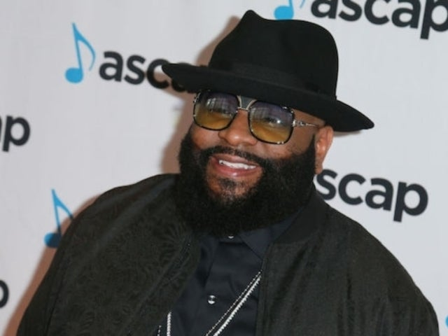 LaShawn Daniels, Writer of 'Say My Name' by Destiny's Child, Dead at 41