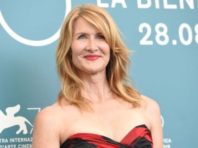Laura Dern Hypes up 'Jurassic World 3' Return With New Video