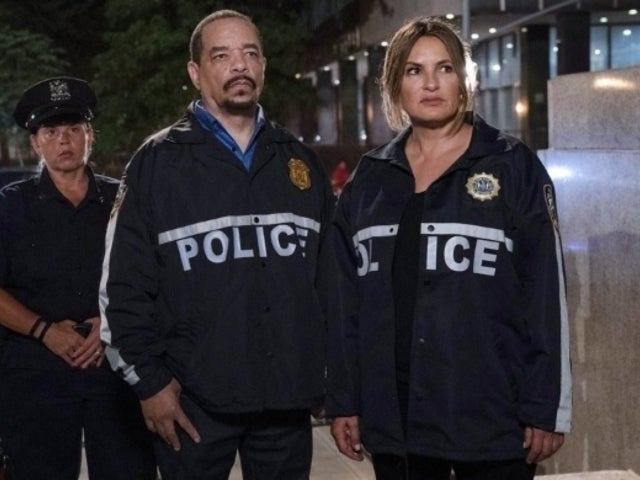 'Law & Order: SVU' Season 21 Premiere Has Olivia Benson Tackling Weinstein Case in New Preview