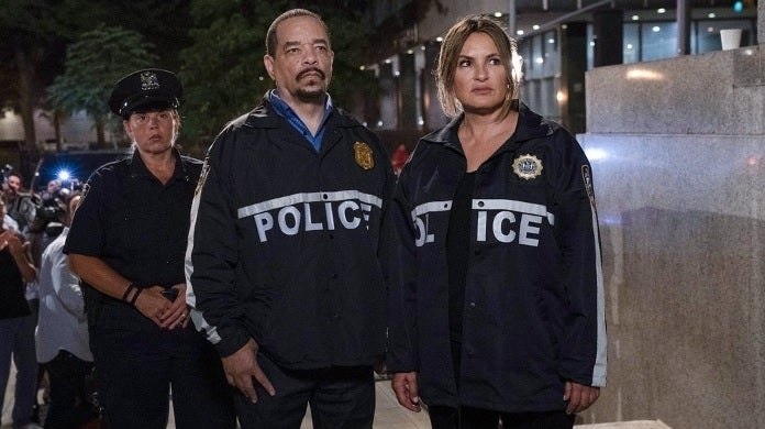law and order svu 2101 nbc
