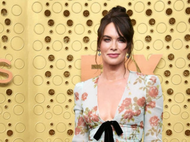 Emmys 2019: 'Game of Thrones' Star Lena Headey Loses Best Supporting Actress, and Fans Are Losing It