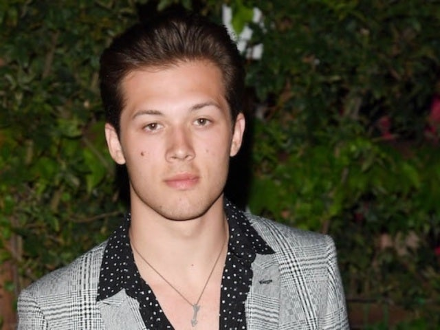 'Why Women Kill' Actor Leo Howard Previews New Role on 'Vampire Diaries' Spinoff Series 'Legacies'