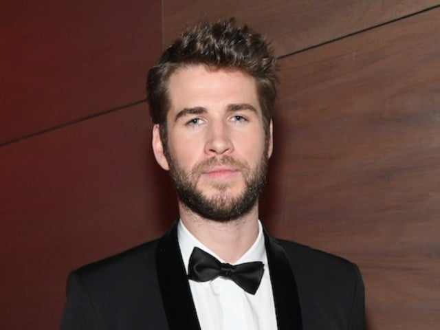 Here's How Liam Hemsworth Reportedly 'Discovered His Marriage to Miley Cyrus Was Over', and He Was Completely 'Blindsided'
