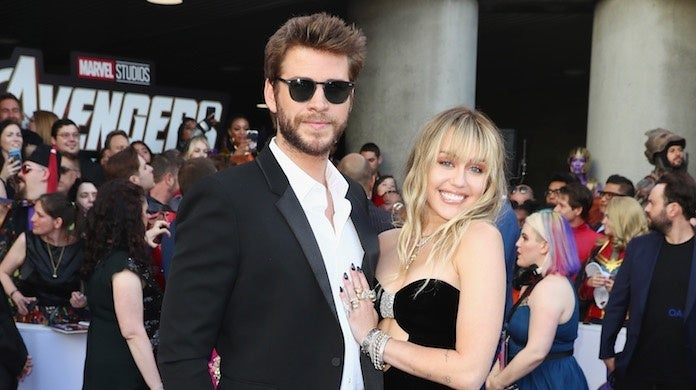 liam-hemsworth-miley-cyrus-endgame-Getty-Images