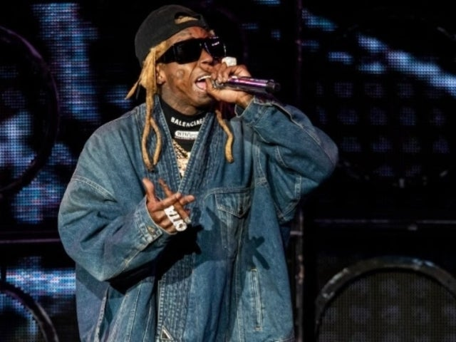 Lil Wayne Cancels Show After Getting Kicked out of Hotel, and Fans Are Weighing In