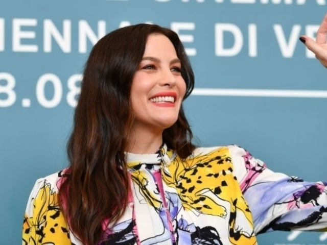'9-1-1: Lone Star': Liv Tyler Joins Rob Lowe in Fox Series Spinoff