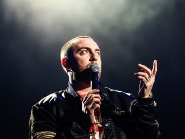 Mac Miller Death Investigation: Prosecutors Charge Suspected Drug Dealer