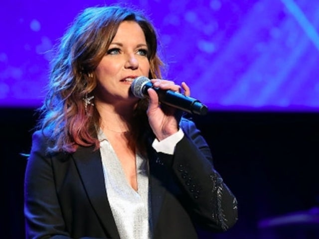 Martina McBride to Launch Podcast With Garth Brooks, Loretta Lynn and More Scheduled to Appear