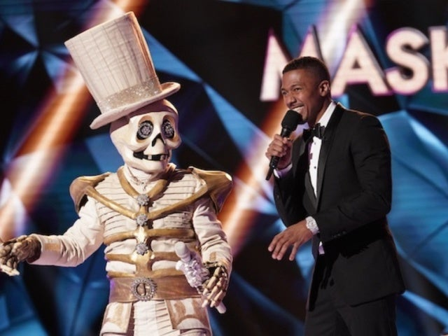 'The Masked Singer': How to Watch, What Time and What Channel