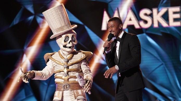 masked-singer-season-2-skeleton-fox-michael-becker