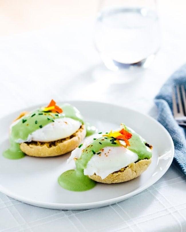 Matcha-Eggs-Benedict-001