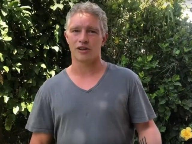 'Alaskan Bush People': Matt Brown Reportedly Set for Return, Teasing Possible Season 11 Renewal