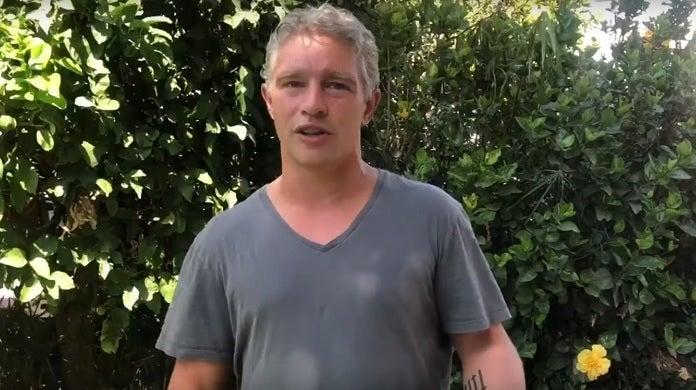 Alaskan Bush People': Matt Brown Reportedly Set for Return
