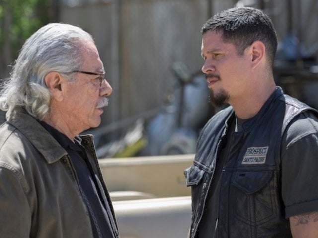 'Mayans M.C.' Fans Give Predictions for Tonight's Episode After Prompted by 'Sons of Anarchy' Creator