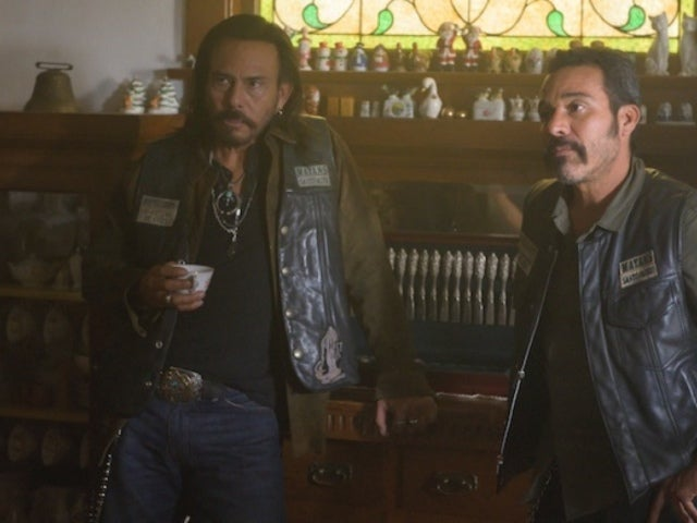 'Mayans M.C.': Major Character Disappears Leading to Frightening Twist, and Fans Are Going Wild