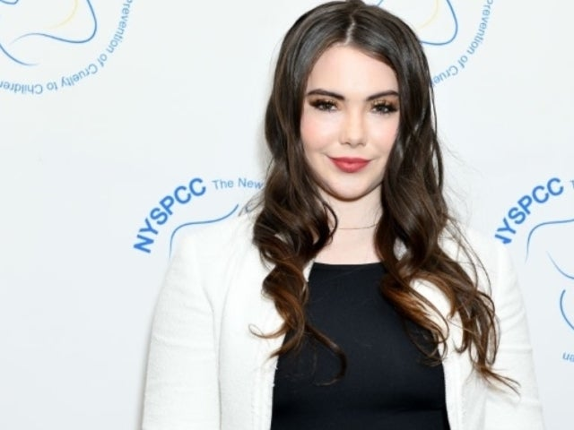 McKayla Maroney Breaks Silence Over Sexual Assault and Father's Death With First Instagram in 2 Years