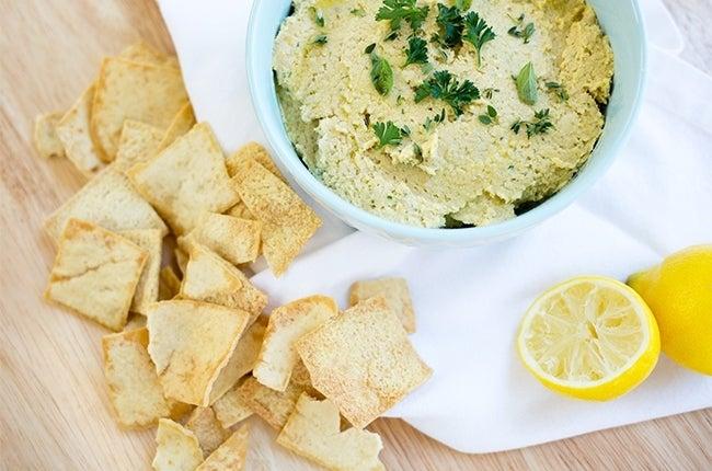 Mediterranean_Hummus_RESIZED-5