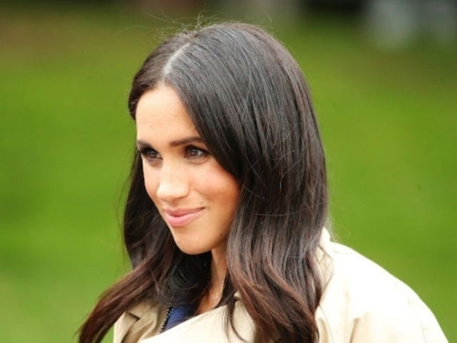 Meghan Markle Reportedly Renews Trademark for The Tig, Possibly Relaunching Website