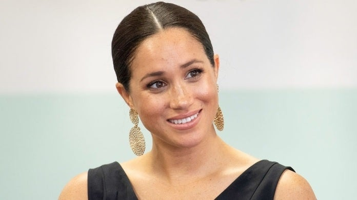 meghan markle getty imges september 2019
