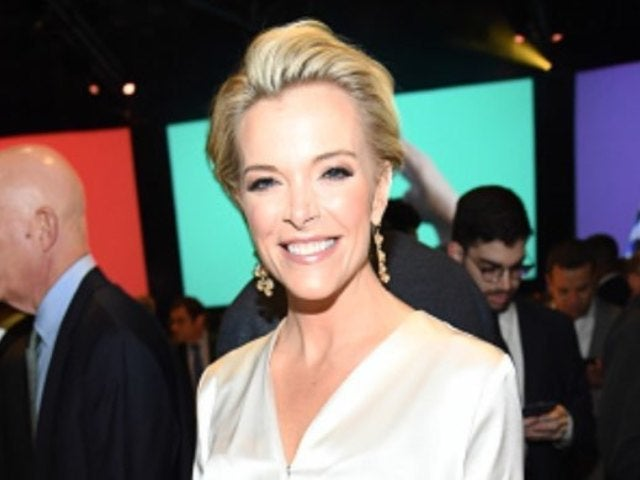 Former Fox News Host Megyn Kelly Reacts to Charlize Theron's 'Bombshell' Transformation
