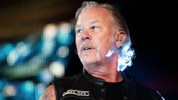 metallica_james_hetfield_rehab
