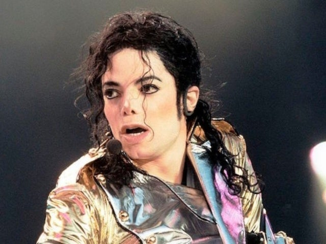 Michael Jackson's Estate Drags 'Leaving Neverland' Emmy Win as 'Complete Farce'
