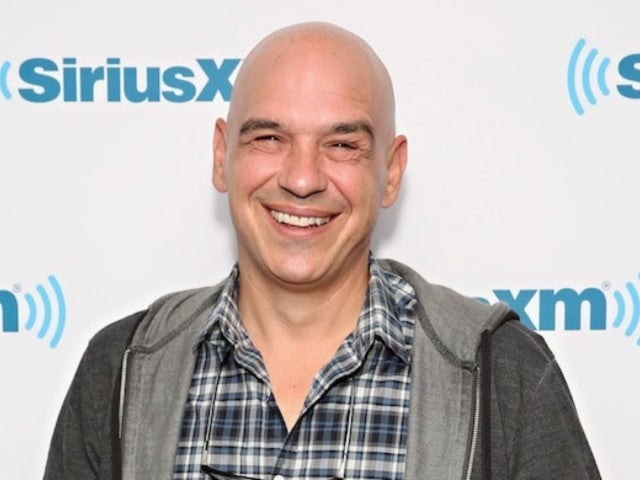 Chef Carl Ruiz Missed by 'Chew' Alum Michael Symon: 'You Made Us All Laugh Often'