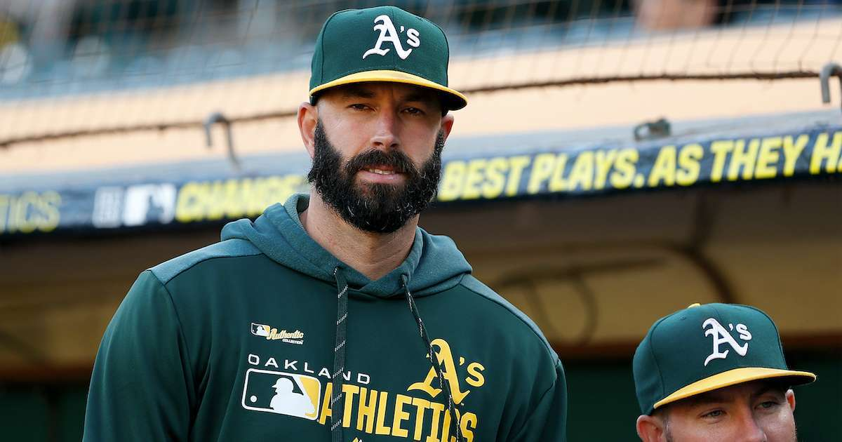 MikeFiers