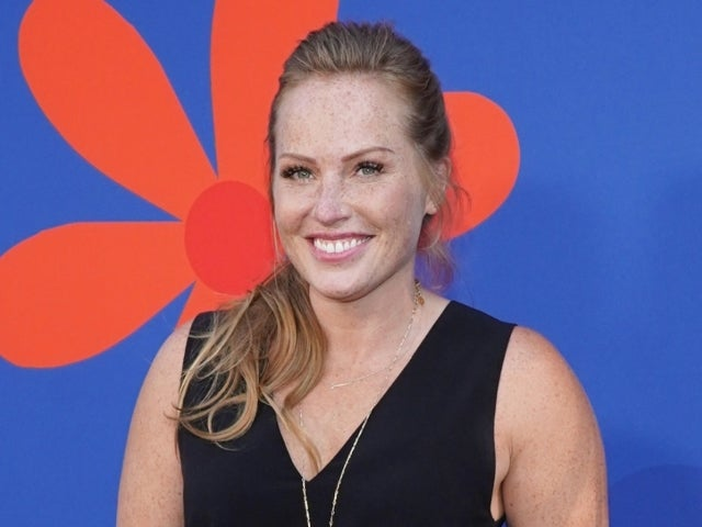 'Good Bones' Star Mina Starsiak Hawk Reveals Setback in IVF Journey After One and Only Embryo Is 'No Good'