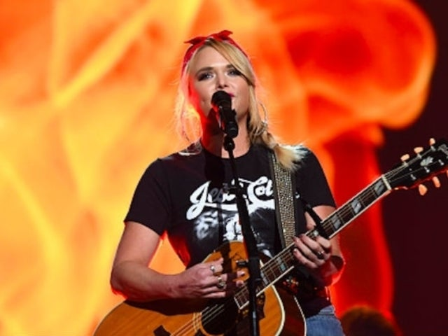 Miranda Lambert Reveals New Details About Her 'Rolling Bar,' Wanda the Wanderer