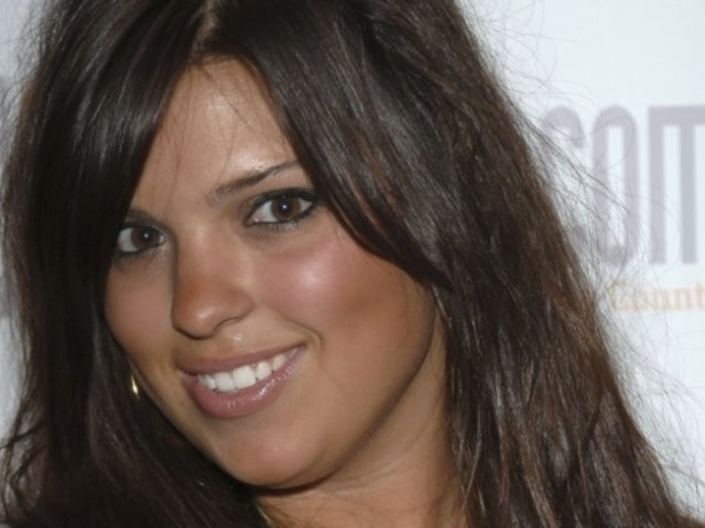 'Laguna Beach' Alum Morgan Smith Pregnant With Child No. 3